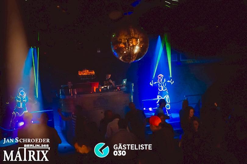 https://www.gaesteliste030.de/Partyfoto #129 Matrix Berlin vom 14.11.2015