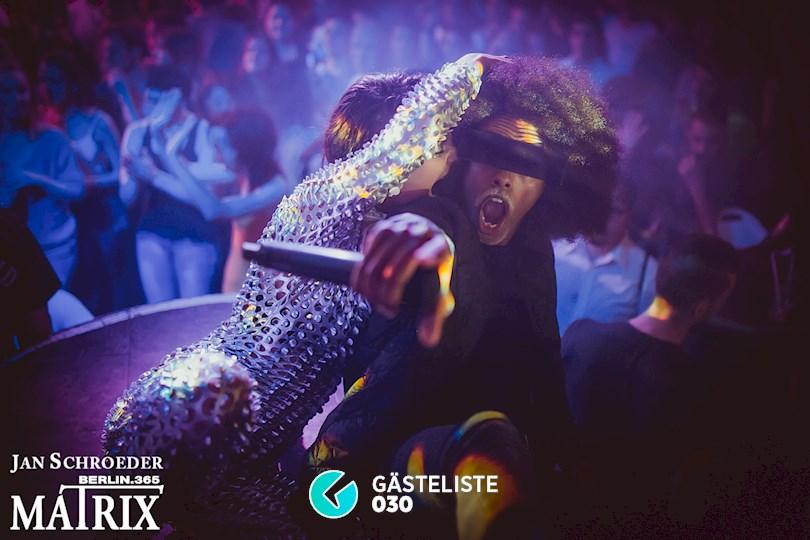https://www.gaesteliste030.de/Partyfoto #159 Matrix Berlin vom 14.11.2015