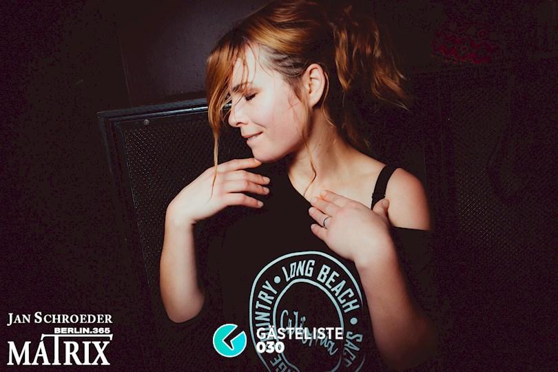 https://www.gaesteliste030.de/Partyfoto #165 Matrix Berlin vom 14.11.2015