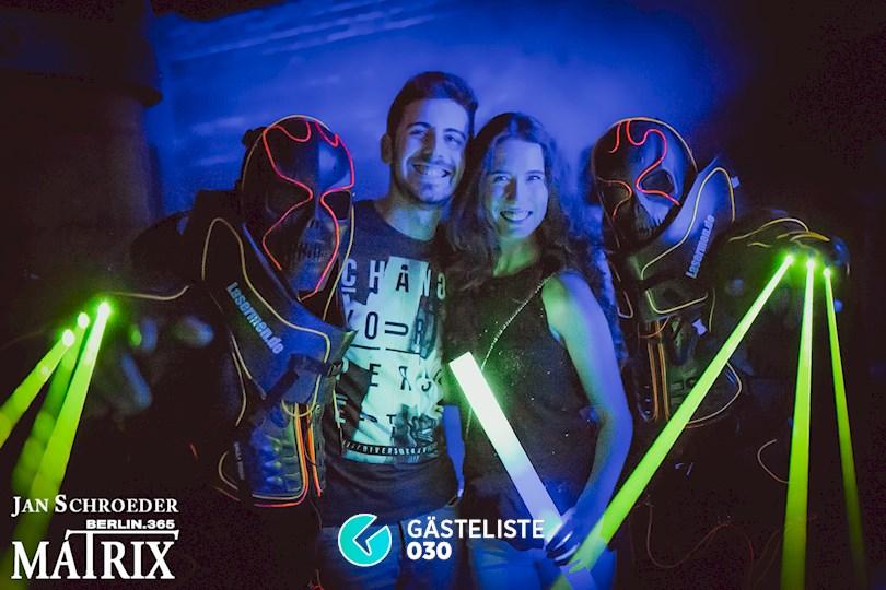 https://www.gaesteliste030.de/Partyfoto #152 Matrix Berlin vom 14.11.2015
