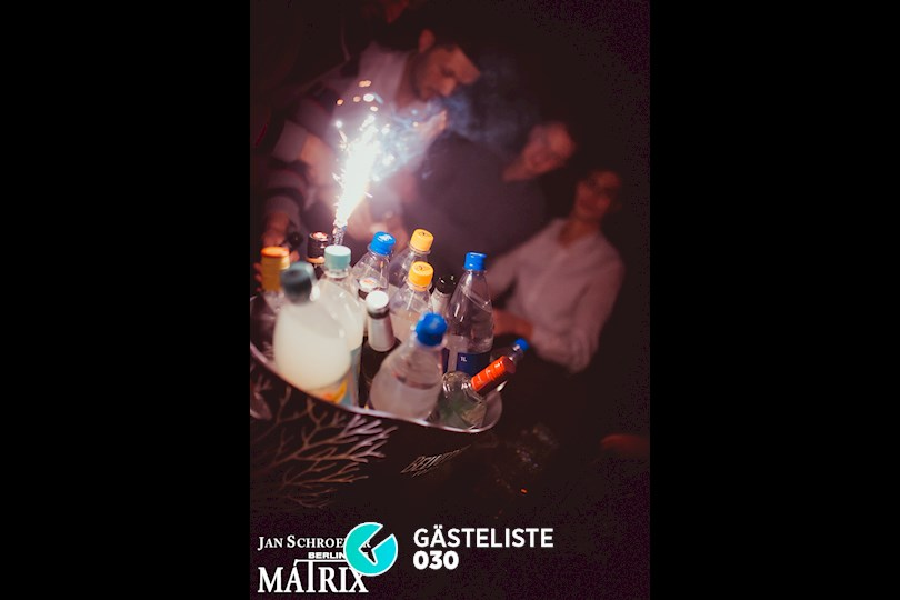 https://www.gaesteliste030.de/Partyfoto #34 Matrix Berlin vom 14.11.2015