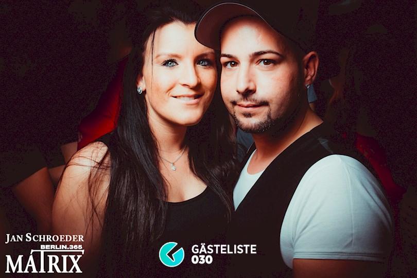https://www.gaesteliste030.de/Partyfoto #253 Matrix Berlin vom 14.11.2015