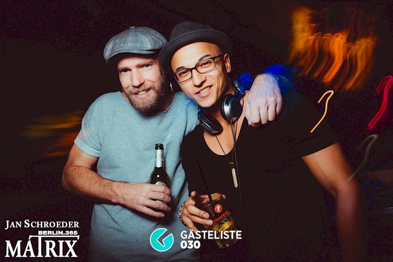 https://www.gaesteliste030.de/Partyfoto #139 Matrix Berlin vom 14.11.2015