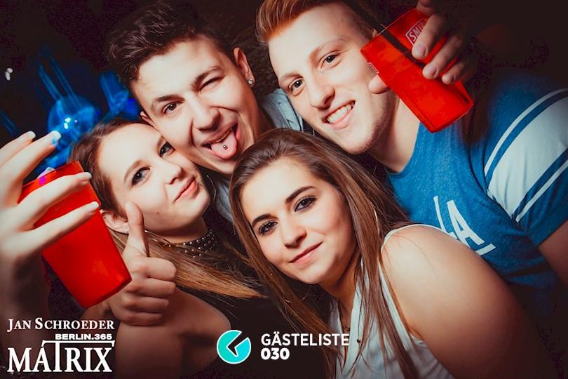 https://www.gaesteliste030.de/Partyfoto #37 Matrix Berlin vom 14.11.2015