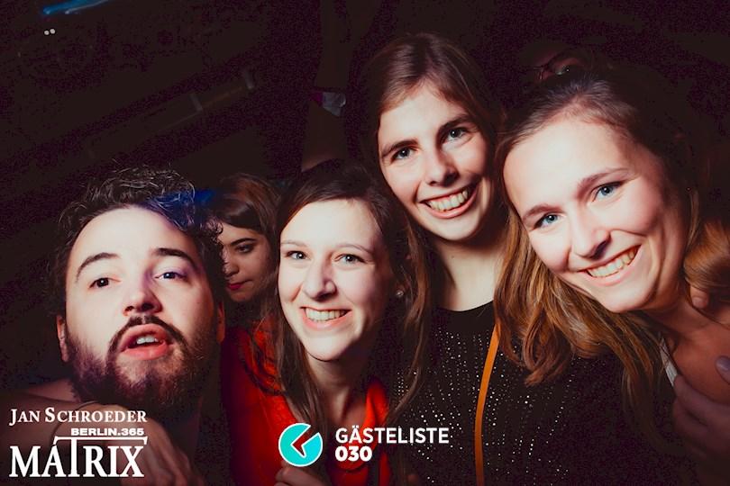 https://www.gaesteliste030.de/Partyfoto #185 Matrix Berlin vom 14.11.2015