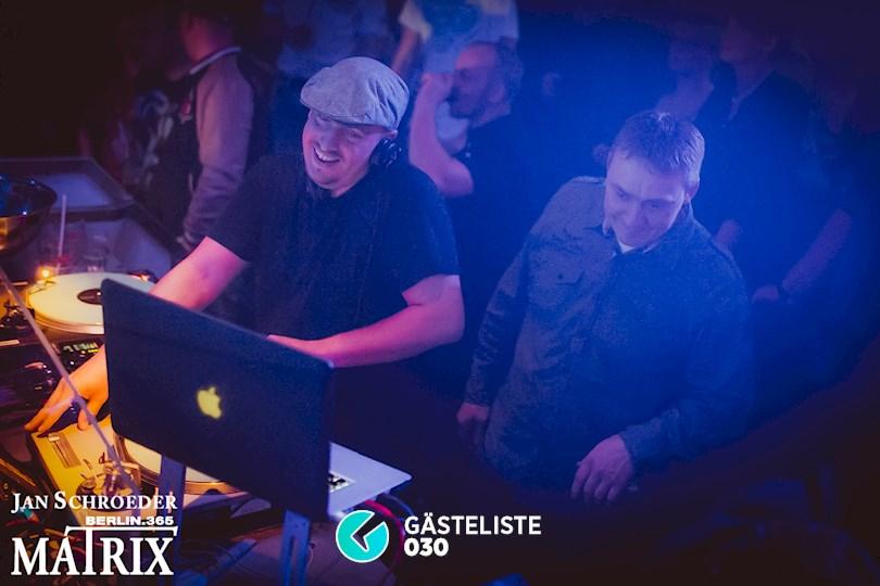 https://www.gaesteliste030.de/Partyfoto #216 Matrix Berlin vom 14.11.2015