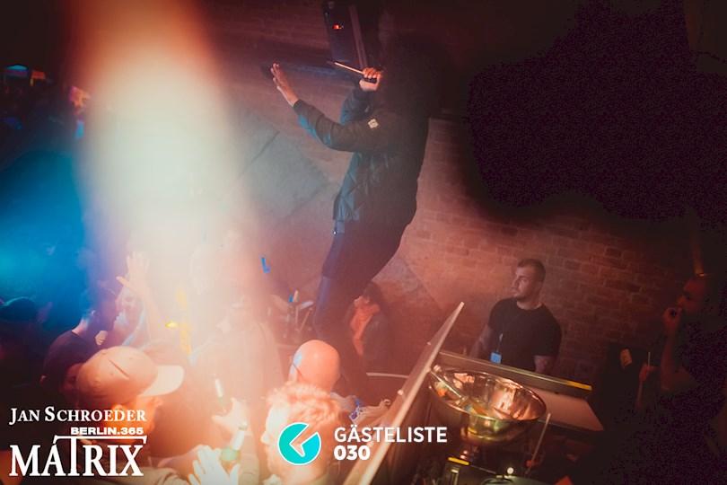 https://www.gaesteliste030.de/Partyfoto #71 Matrix Berlin vom 14.11.2015