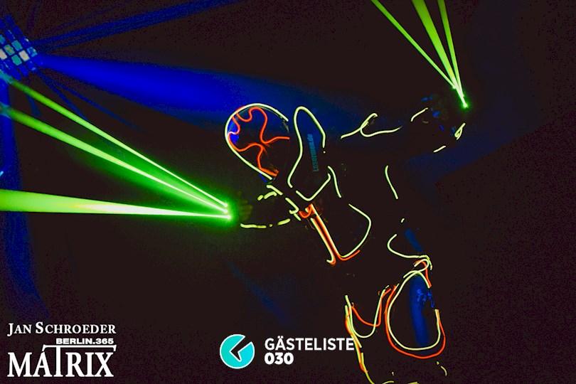https://www.gaesteliste030.de/Partyfoto #202 Matrix Berlin vom 14.11.2015