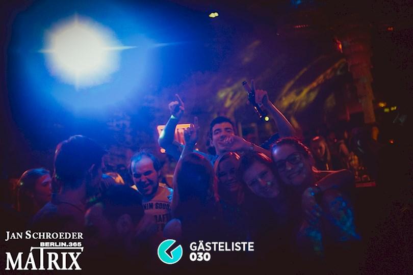 https://www.gaesteliste030.de/Partyfoto #79 Matrix Berlin vom 14.11.2015
