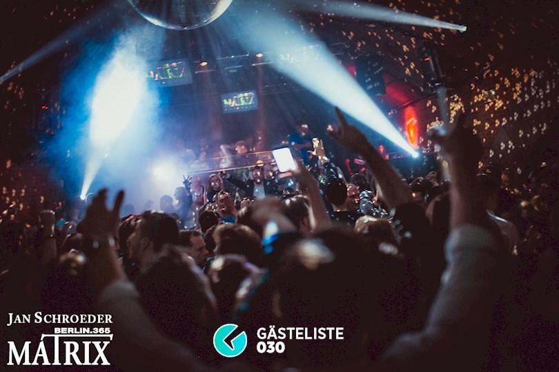 https://www.gaesteliste030.de/Partyfoto #83 Matrix Berlin vom 14.11.2015