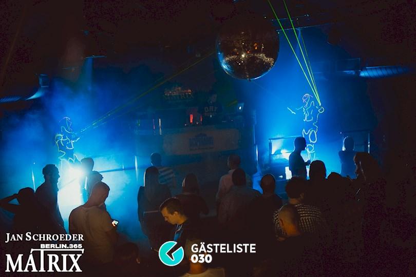 https://www.gaesteliste030.de/Partyfoto #135 Matrix Berlin vom 14.11.2015