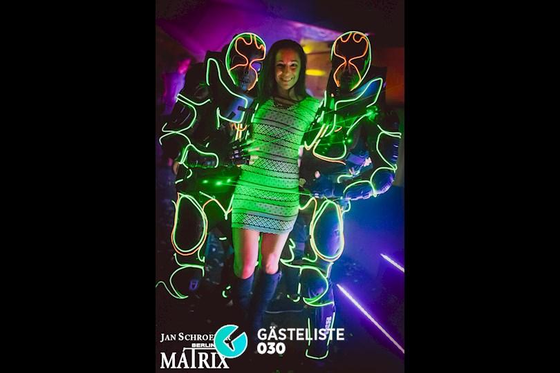 https://www.gaesteliste030.de/Partyfoto #173 Matrix Berlin vom 14.11.2015