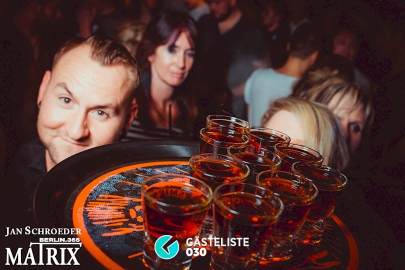https://www.gaesteliste030.de/Partyfoto #207 Matrix Berlin vom 14.11.2015