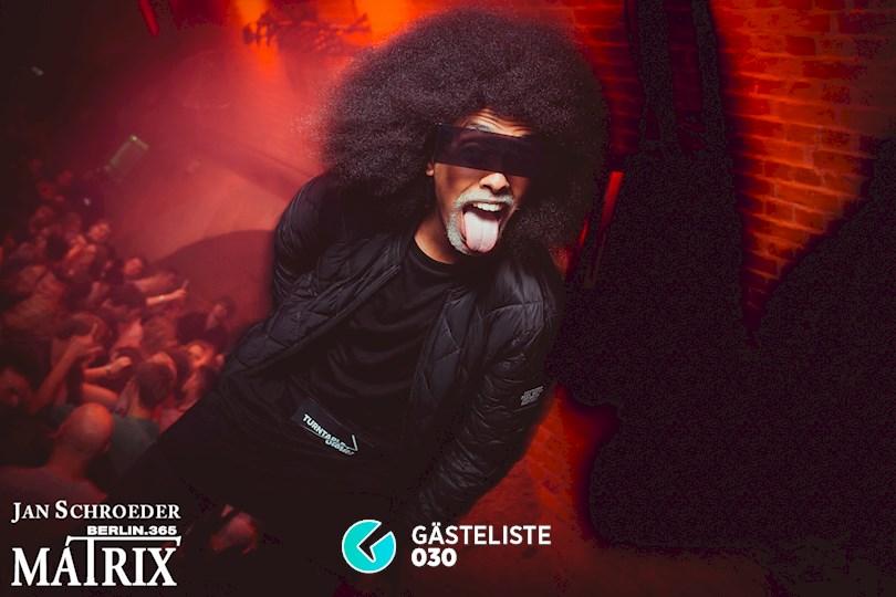 https://www.gaesteliste030.de/Partyfoto #115 Matrix Berlin vom 14.11.2015