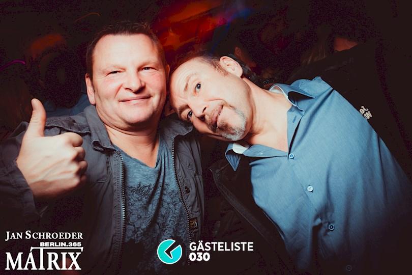 https://www.gaesteliste030.de/Partyfoto #256 Matrix Berlin vom 14.11.2015