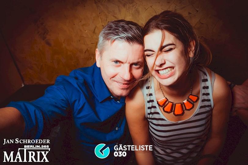 https://www.gaesteliste030.de/Partyfoto #128 Matrix Berlin vom 14.11.2015