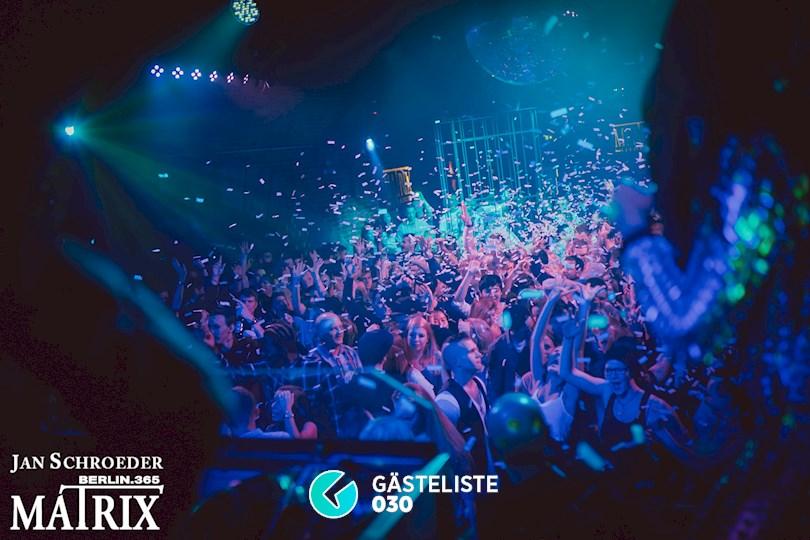 https://www.gaesteliste030.de/Partyfoto #32 Matrix Berlin vom 14.11.2015