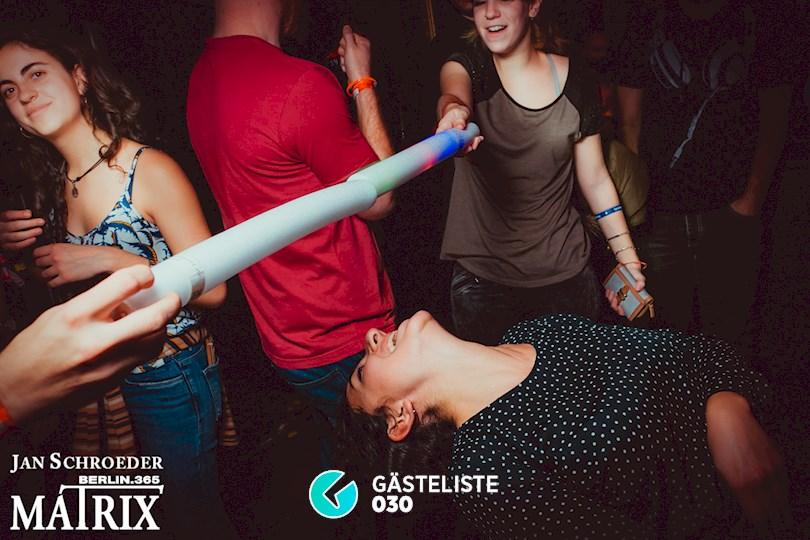 https://www.gaesteliste030.de/Partyfoto #170 Matrix Berlin vom 14.11.2015