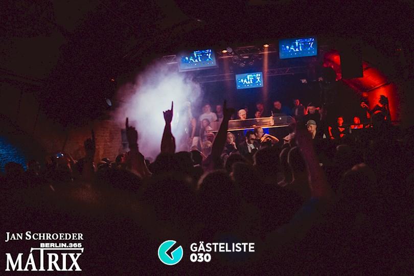 https://www.gaesteliste030.de/Partyfoto #251 Matrix Berlin vom 14.11.2015