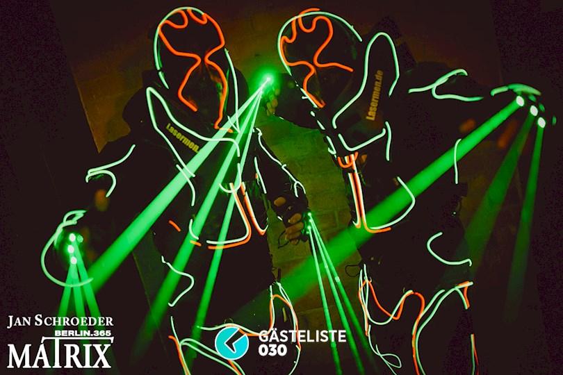 https://www.gaesteliste030.de/Partyfoto #88 Matrix Berlin vom 14.11.2015