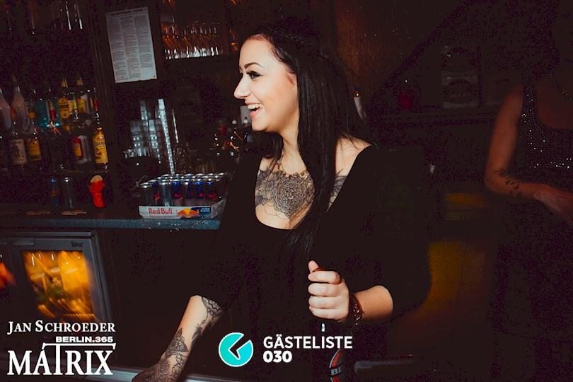 https://www.gaesteliste030.de/Partyfoto #175 Matrix Berlin vom 14.11.2015