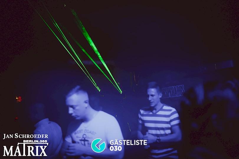 https://www.gaesteliste030.de/Partyfoto #197 Matrix Berlin vom 14.11.2015