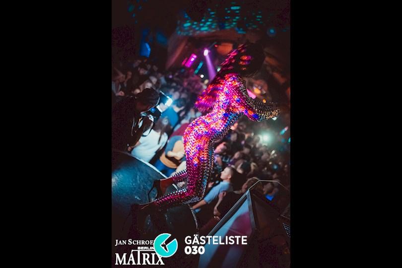 https://www.gaesteliste030.de/Partyfoto #12 Matrix Berlin vom 14.11.2015