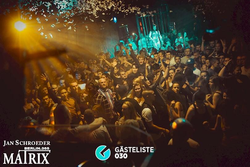 https://www.gaesteliste030.de/Partyfoto #10 Matrix Berlin vom 14.11.2015