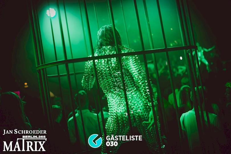 https://www.gaesteliste030.de/Partyfoto #140 Matrix Berlin vom 14.11.2015