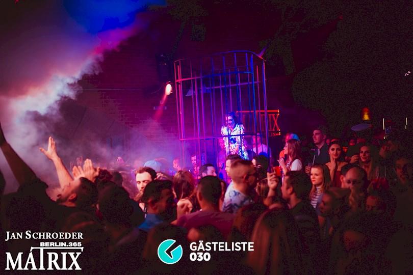 https://www.gaesteliste030.de/Partyfoto #77 Matrix Berlin vom 14.11.2015
