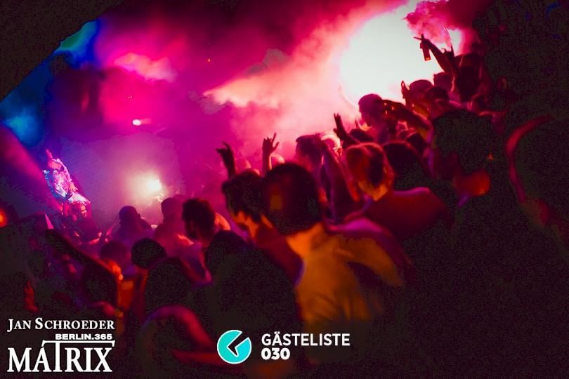 https://www.gaesteliste030.de/Partyfoto #67 Matrix Berlin vom 14.11.2015