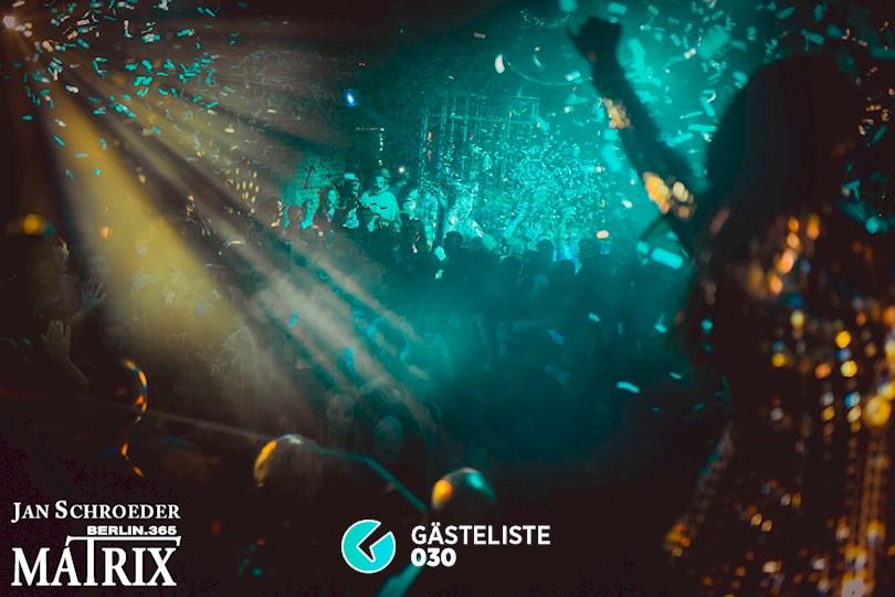 https://www.gaesteliste030.de/Partyfoto #144 Matrix Berlin vom 14.11.2015