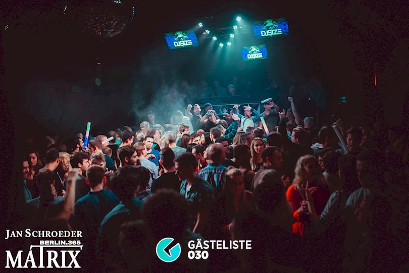 https://www.gaesteliste030.de/Partyfoto #167 Matrix Berlin vom 14.11.2015