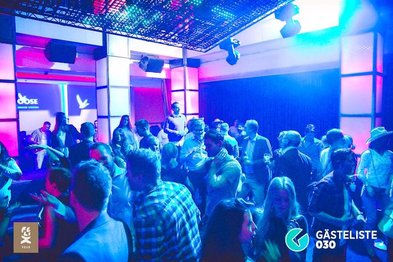 https://www.gaesteliste030.de/Partyfoto #67 Felix Club Berlin vom 30.11.2015