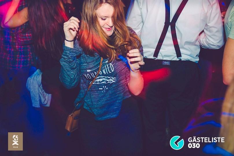 https://www.gaesteliste030.de/Partyfoto #49 Felix Club Berlin vom 30.11.2015