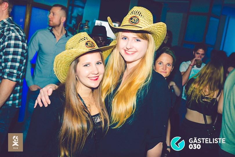 https://www.gaesteliste030.de/Partyfoto #26 Felix Club Berlin vom 30.11.2015