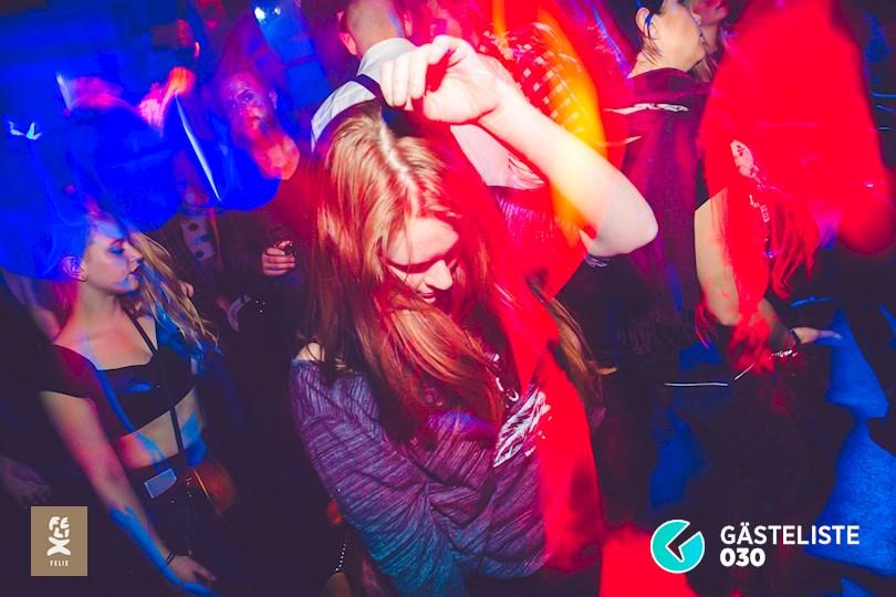 https://www.gaesteliste030.de/Partyfoto #46 Felix Club Berlin vom 30.11.2015