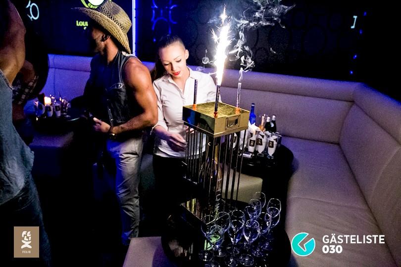 https://www.gaesteliste030.de/Partyfoto #66 Felix Club Berlin vom 30.11.2015