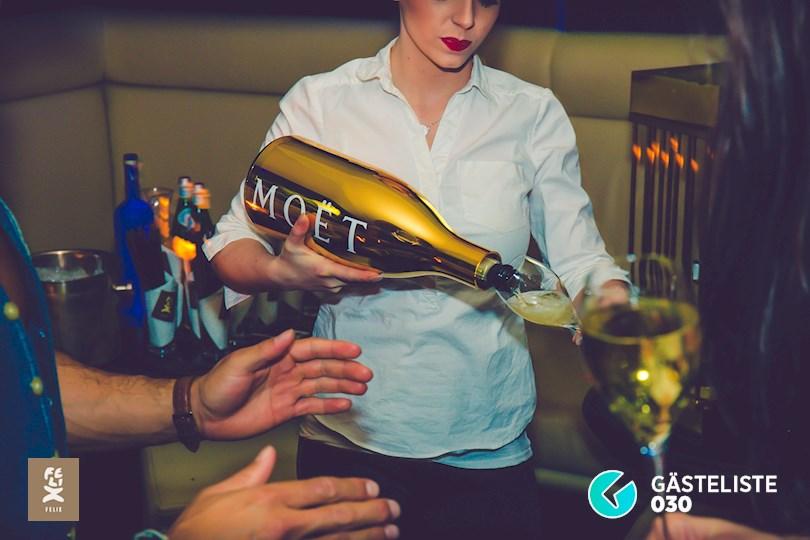 https://www.gaesteliste030.de/Partyfoto #40 Felix Club Berlin vom 30.11.2015