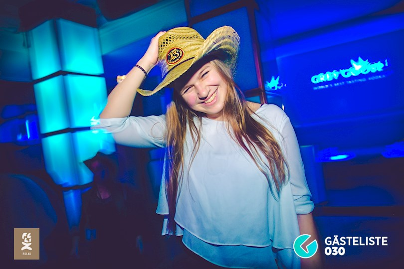 https://www.gaesteliste030.de/Partyfoto #28 Felix Club Berlin vom 30.11.2015