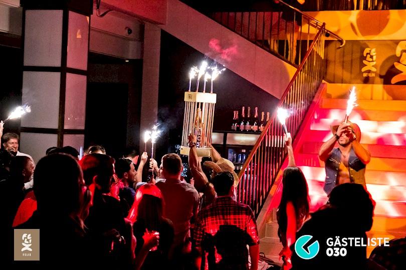 https://www.gaesteliste030.de/Partyfoto #34 Felix Club Berlin vom 30.11.2015