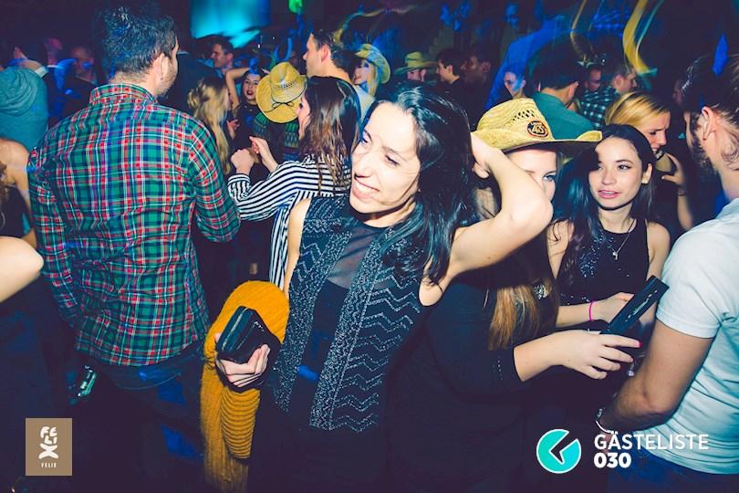 https://www.gaesteliste030.de/Partyfoto #14 Felix Club Berlin vom 30.11.2015
