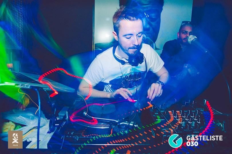 https://www.gaesteliste030.de/Partyfoto #65 Felix Club Berlin vom 30.11.2015