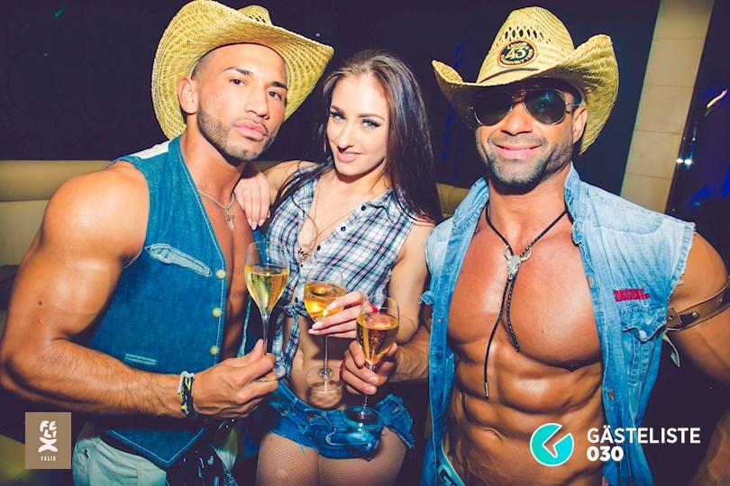 https://www.gaesteliste030.de/Partyfoto #20 Felix Club Berlin vom 30.11.2015