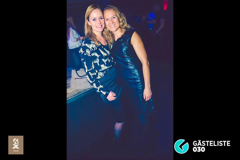 https://www.gaesteliste030.de/Partyfoto #61 Felix Club Berlin vom 30.11.2015