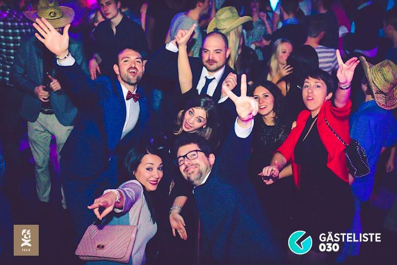 https://www.gaesteliste030.de/Partyfoto #7 Felix Club Berlin vom 30.11.2015