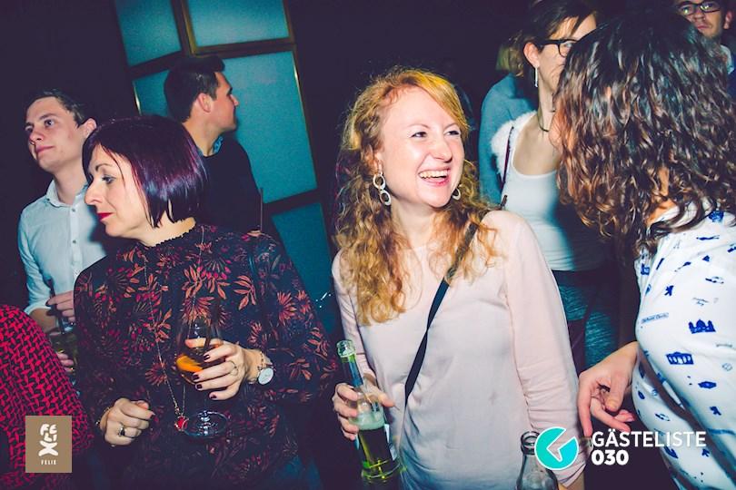 https://www.gaesteliste030.de/Partyfoto #70 Felix Club Berlin vom 30.11.2015