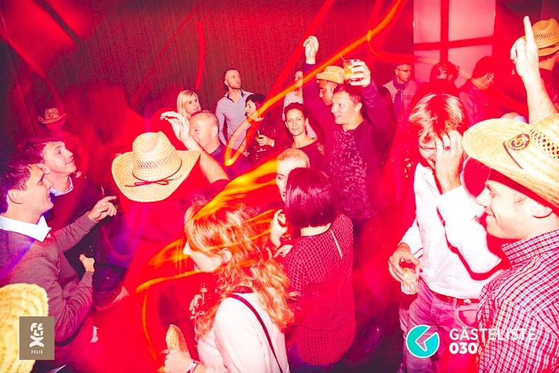 https://www.gaesteliste030.de/Partyfoto #13 Felix Club Berlin vom 30.11.2015
