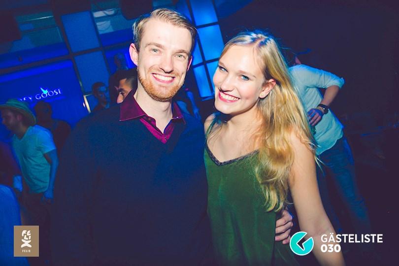 https://www.gaesteliste030.de/Partyfoto #17 Felix Club Berlin vom 30.11.2015