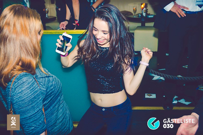 https://www.gaesteliste030.de/Partyfoto #16 Felix Club Berlin vom 30.11.2015